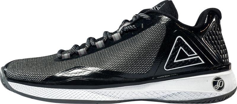 Zapatillas Peak Tony Parker