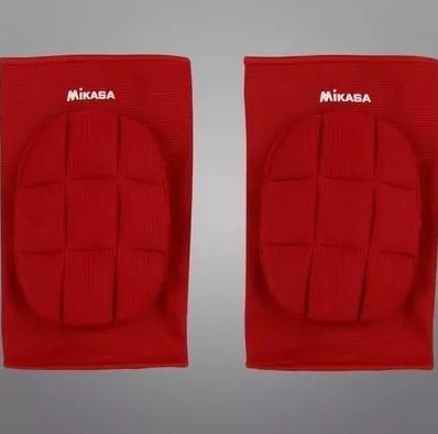 Rodillera Mikasa MK 3097