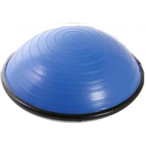 Bozu Semiesfera 50cm