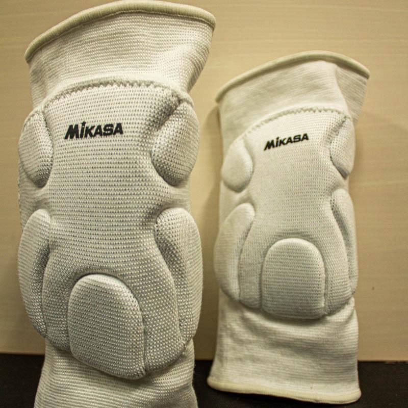 Rodillera Mikasa MK 1001