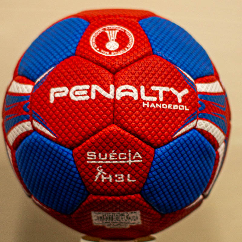 Penalty Suecia H3L UltraGrip