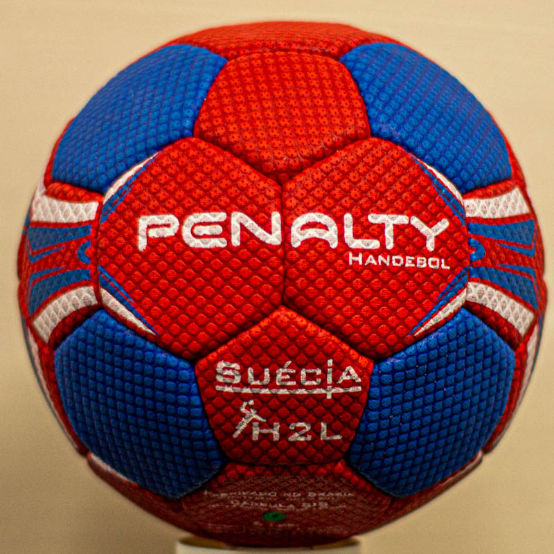 Penalty Suecia H2L UltraGrip