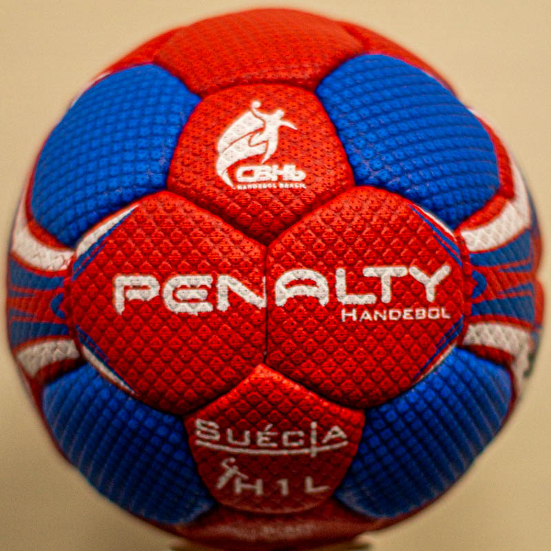 Penalty Suecia H1L UltraGrip