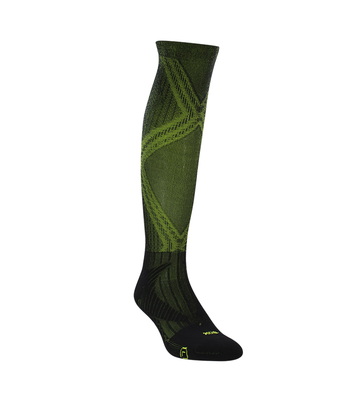 Cross Run Medias de Compresion Sox