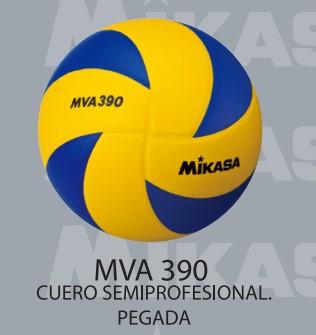 Mikasa MVA 390