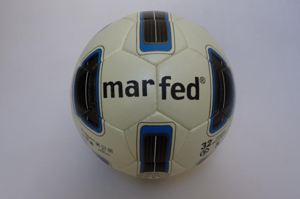 Marfed Racer
