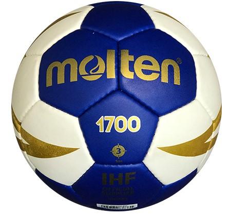 Molten 1700 N°3