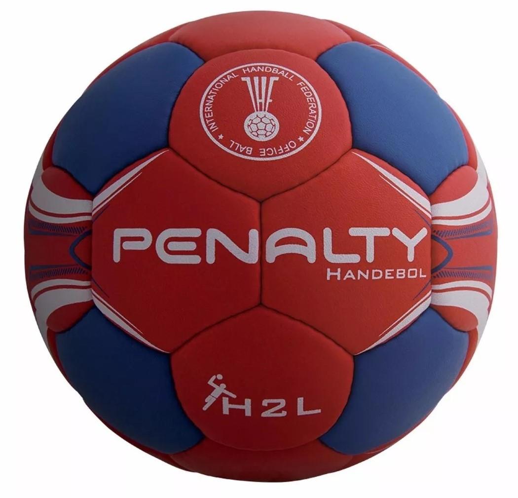 Penalty Suecia H2L