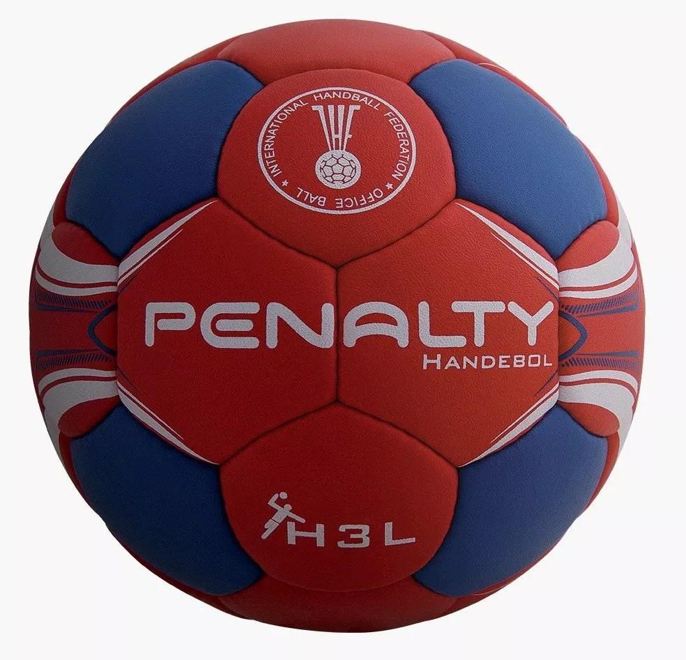 Penalty Suecia H3L