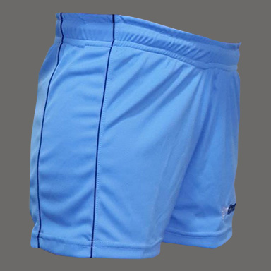 Short Handball Dama