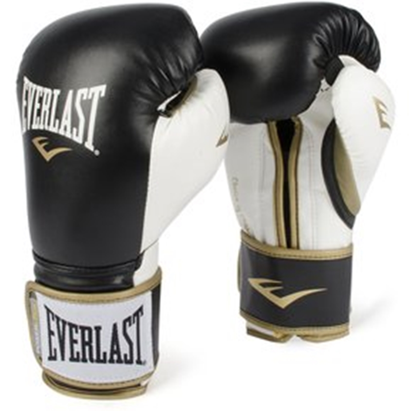 Powerlock- Everlast