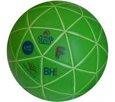 Balón de Handball Beach N°1