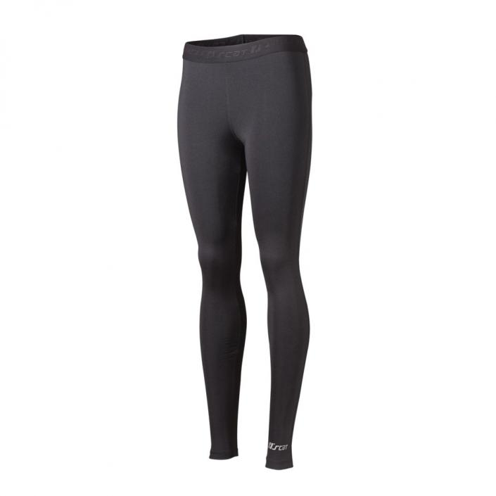 LG THIGH TH STRETCH WOMEN