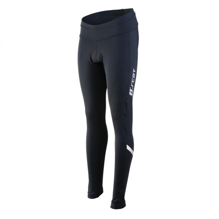 LG THIGH CYCLING WOMEN