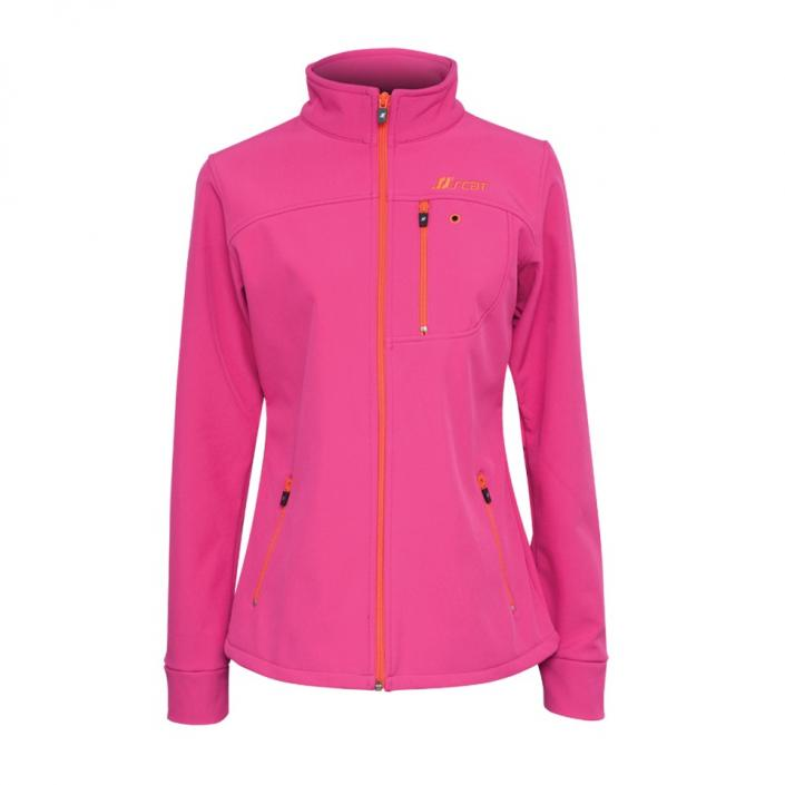 JACKET CR. H. PERFORMANCE WOMEN