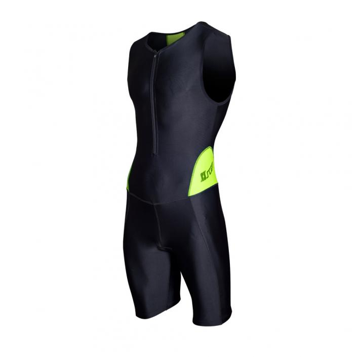 TRISUIT MEN / WOMEN