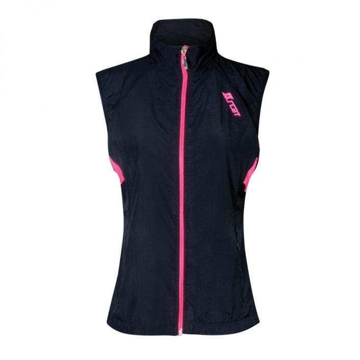JACKET DESM H. PERFORMANCE WOMEN