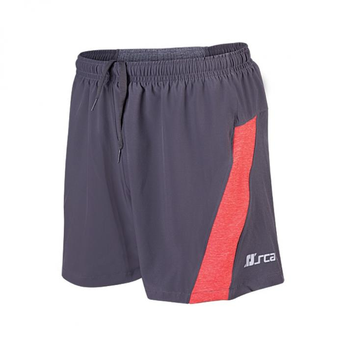 SHORT RUNNING CR ACTIVE PERF. MEN 7""