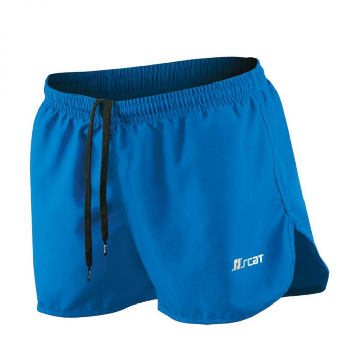 SHORT RUN BASIC II MEN 3""