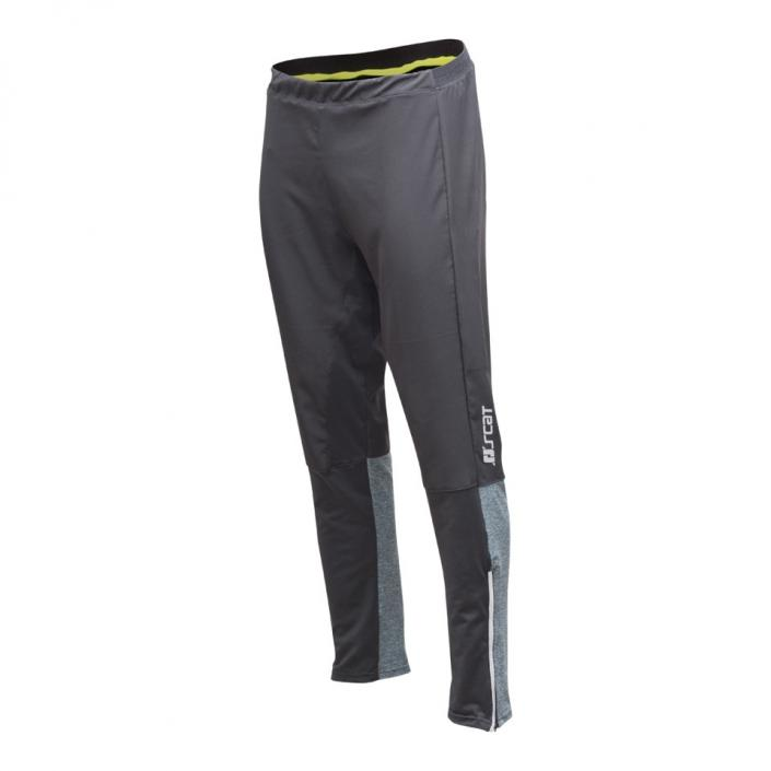 PANT SPECIAL TECNICAL FLM MEN