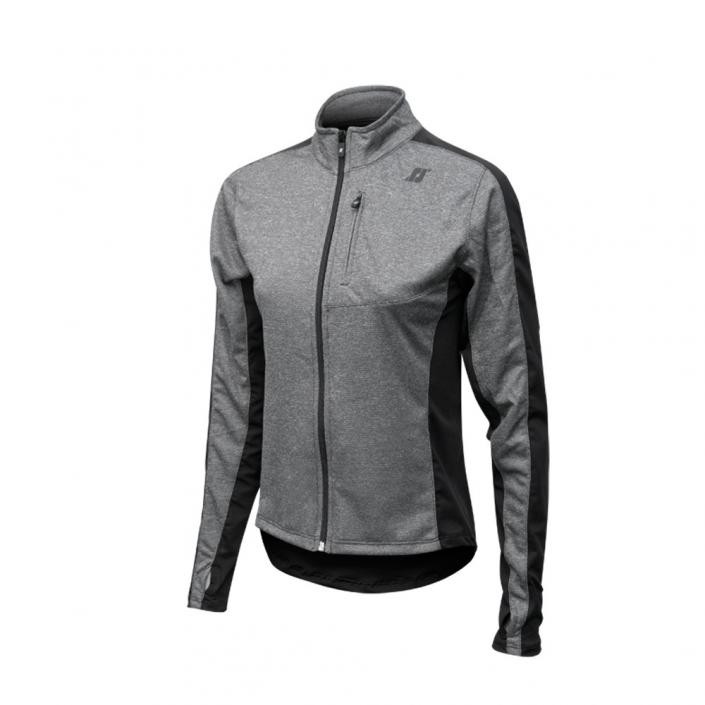 JACKET DOBLE FAZ WOMEN