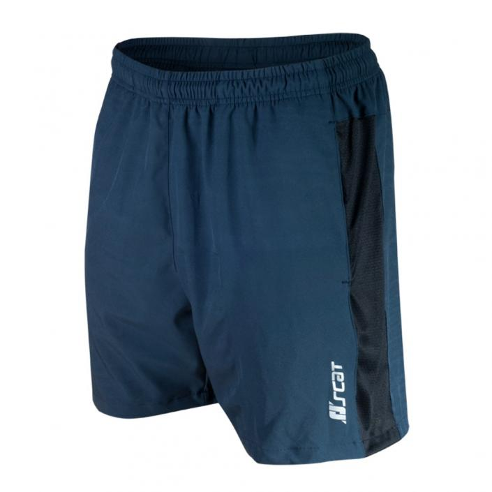 LONG SHORT CR BASIC III MEN 7""