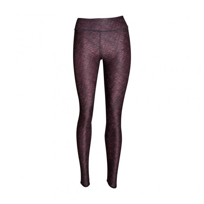 LG THIGH CR REVERSIBLE WOMEN