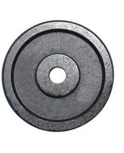 Disco de Fundicion 15 kg