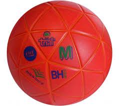 Balón Beach Handball N° 2 Masculino