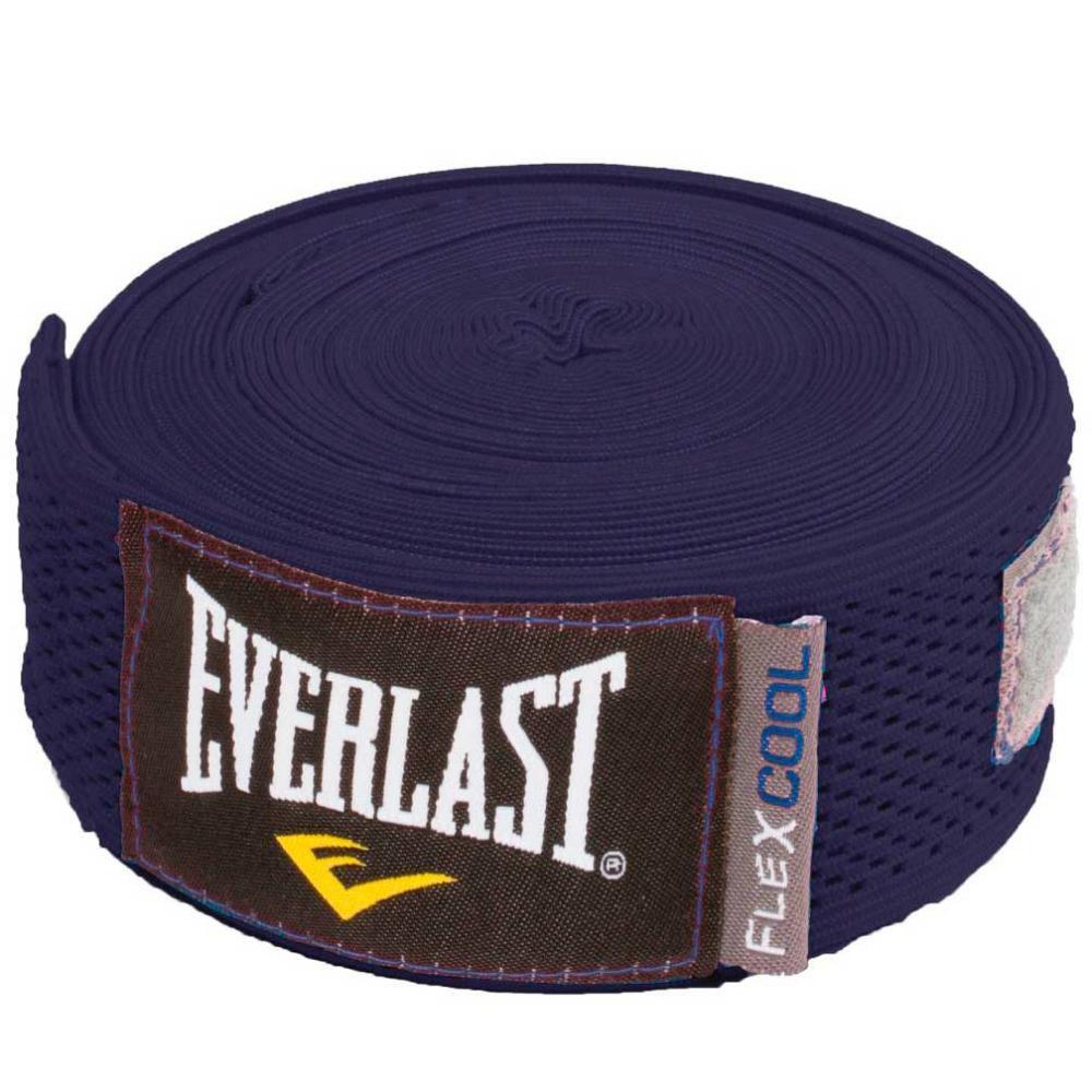 Venda Everast Flex Cool